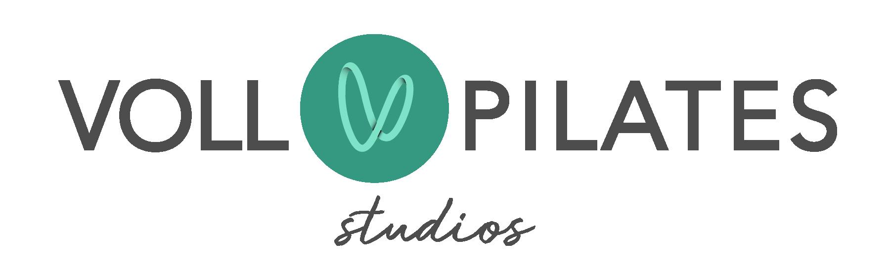 VOLL Pilates Studios