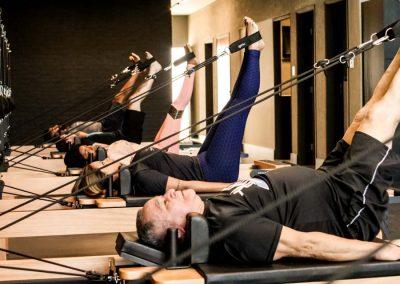 studio_voll_campinas_pilates_1