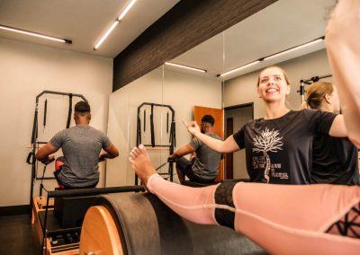 studio_voll_campinas_pilates_10