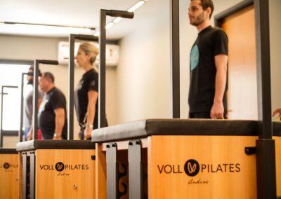 studio_voll_campinas_pilates_2