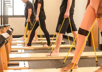studio_voll_campinas_pilates_3