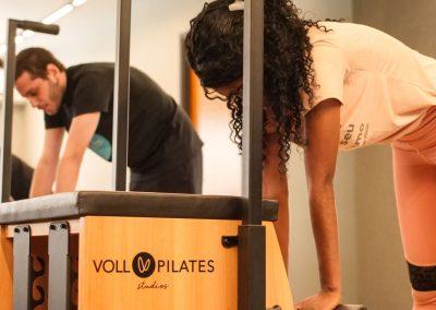studio_voll_campinas_pilates_5